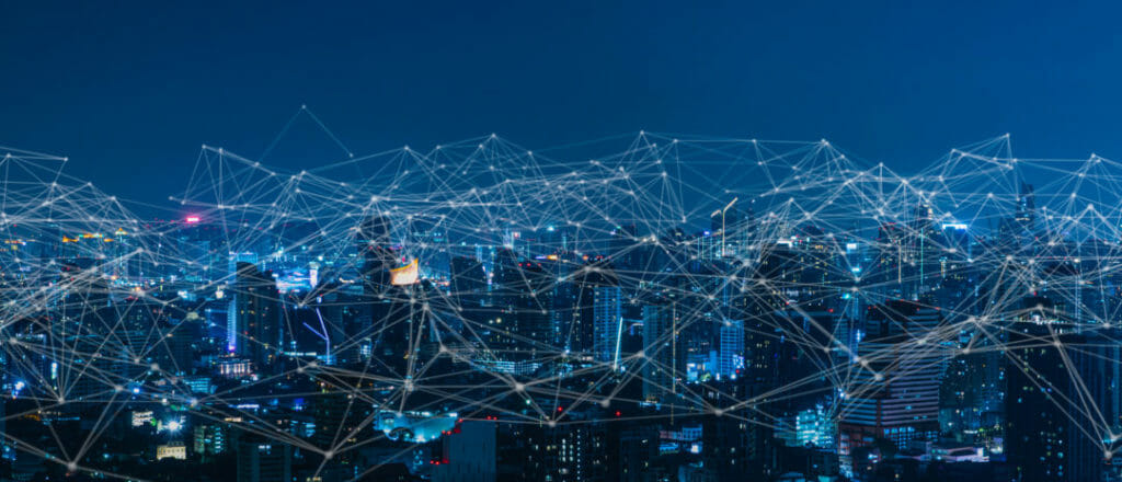 What is Dynamic Interconnection Network and it's type – Bus Network , Crossbar Switch & Multistage Interconnection ? | What is Static Interconnection Network ?